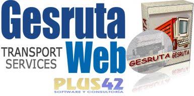http://www.ipsplus42.com